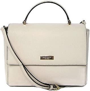 Kate Spade Newbury Lane Brynlee Saffiano Leather Handbag Crossbody Shoulder Bag