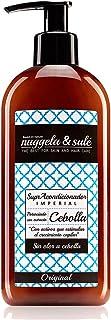 Nuggela & Sulé SuprAcondicionador Imperial con extracto