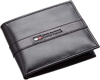 محفظة للرجال من تومي هيلفجر