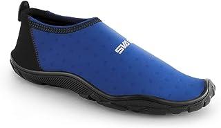 SVAGO Zapato Agua Aqua