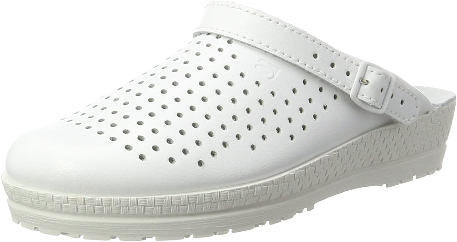 Limited time for free shipping Rohde Phoenix Mall Women's Clogs