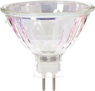 Philips Essential Halogen Spot Light- 50W, GU5.3 Capbase -Warm White, 1 Year Warranty