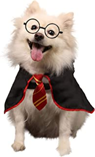 Best harry potter dog sweater Reviews