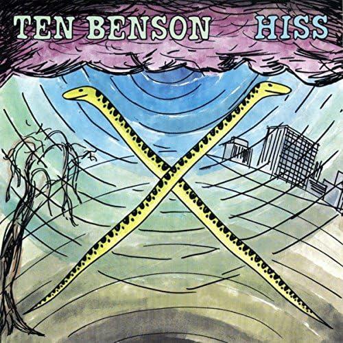 Ten Benson