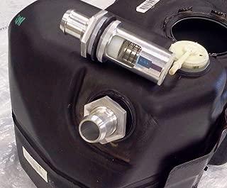 Best trailblazer gas tank repair Reviews
