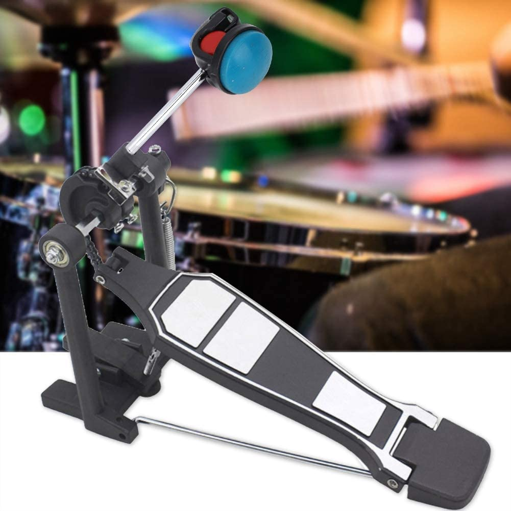 Drum Beater Professional Accessory Durable to Max Max 40% OFF 63% OFF Convenient