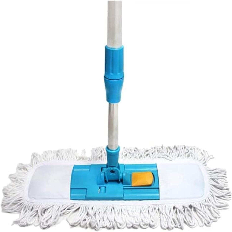 ZXCVBNN Professional Microfiber Mop Floor for Laminate Detroit Mall Hardwood Japan Maker New