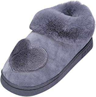 Best timberland slippers for sale Reviews