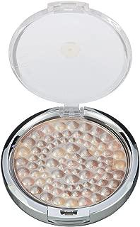 Physicians Formula Powder Palette Mineral Glow Pearls, Bronze Pearl, 0.28 oz.