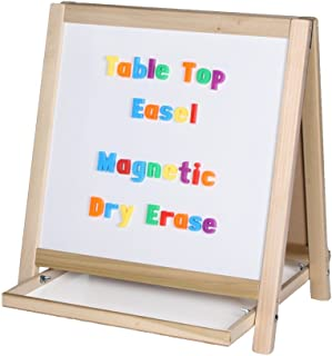 Crestline Products Teaching Supply Easel (17306)
