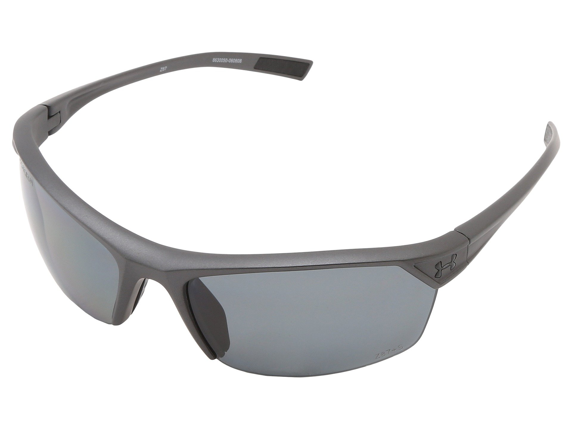 Gafas para Hombre Under Armour UA Zone 2.0 Storm  + Under Armour en VeoyCompro.net
