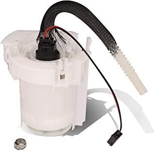 Fuel Pump for 1999 CADILLAC CATERA V6-3.0L Strainer included with pump