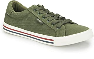 Dockers Erkek 224554 Moda Ayakkabı