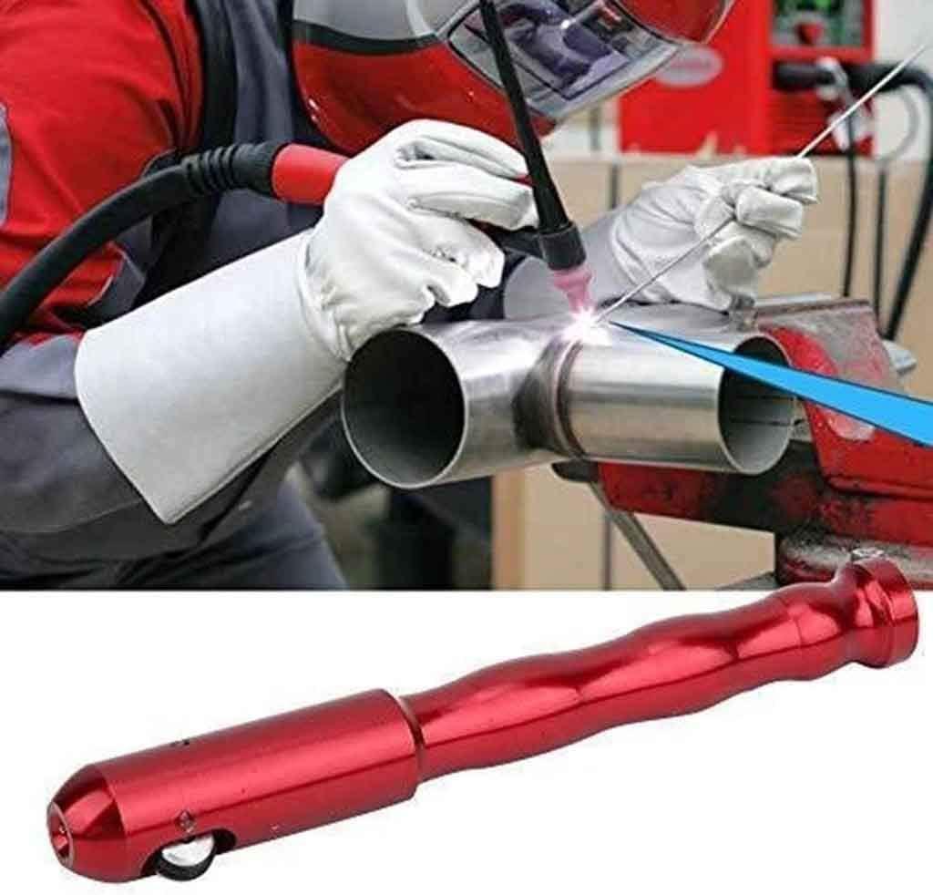 TIG PEN Welding Rod For Welding Wire Finger Feeder Welding Stick Holder Filler M