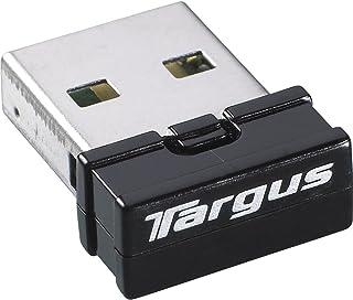 Targus ACB10US1 USB Bluetooth 2.0 - Bluetooth Adapter. BLUETOOTH 2.0 MICRO ADAPTER BLUET.