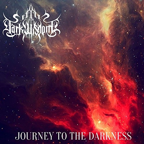 Journey to the Darkness - Single