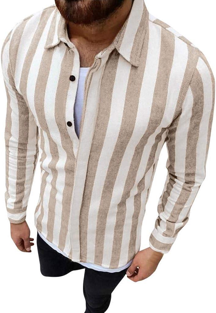 Sylar Personalidad Camisa para Hombre Casual Simple Estampado ...