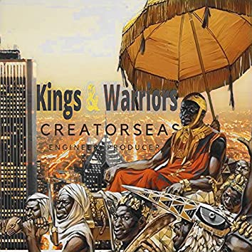 Kings & Warriors