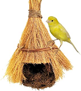 Best wild bird shelters Reviews
