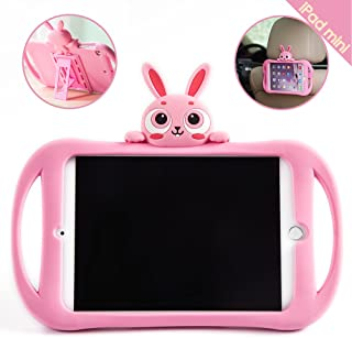 Best pink bunny iphone 4 case Reviews