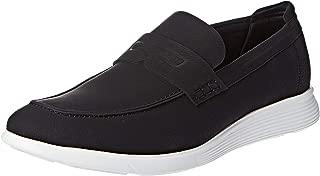 Aldo Pinho Casual & Dress Shoe For Men Black - 42 EU