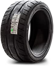 NITTO NT05 all_ Season Radial Tire-295/35ZR18 99W