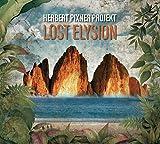 Lost Elysion - erbert Pixner Projekt