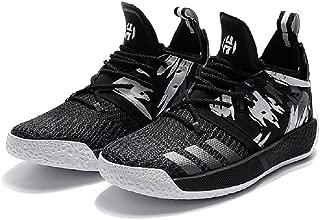 Jun hua Mens Harden Vol 2 AH2217 Basketball Shoes