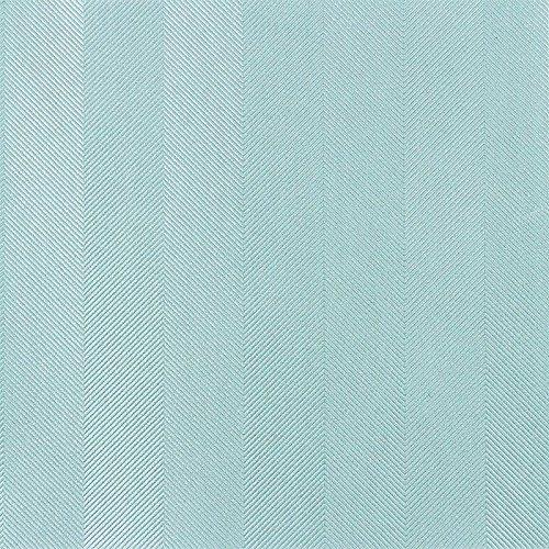 Diseño faltpapiere, 10x 10cm, diseño de rayas, 100hojas de papel, Mint | para diferentes técnicas plegable, Origami, papel para manualidades, DIY, arte, artesanía