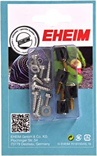 Eheim Attachment Set for 2250/2260 Canister Filters