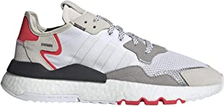 adidas Originals Nite Jogger Shoe - Men's Casual
