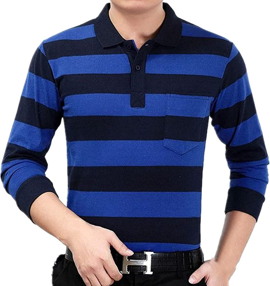 N\P Men's Long Sleeve Spring Casual Clothes Asian Decorat Autumn Manufacturer shipfree direct delivery