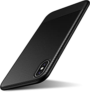 carbon fiber iphone 8 case