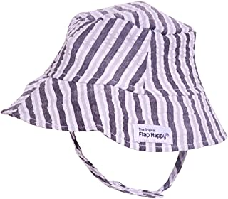 Boys UPF 50+ Bucket Hat