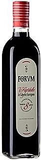 Best forum red wine vinegar Reviews