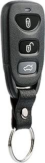 Key Fob Keyless Entry Remote fits 2010-2014 Kia Forte (PINHA-T008)
