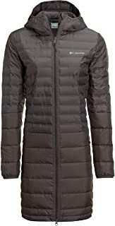 Best grey long winter jacket Reviews