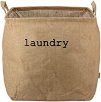 Curtains, Carpets & Doormats- Up to 70% off