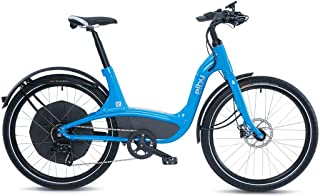 Best electric scooter bike combo Reviews