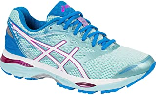 Women's Gel-Cumulus 18 running Shoe