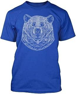 New Generation Apparel Bear Shirt