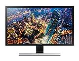 Samsung 4k Computer Monitor