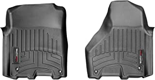 Weathertech 444781 FloorLiner DigitalFit