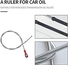 Transmission Fluid Dipstick for Mercedes Benz Transmission Oil Level Dipstick Tool 722.6 917-321 140589152100