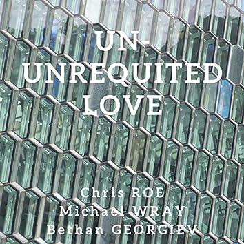 Un-Unrequited Love