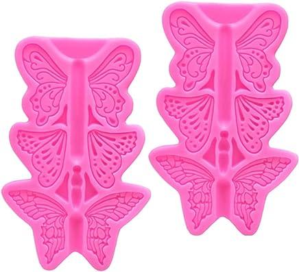 bambina Moana 55484-eu magical Oar set di accessori taglia unica