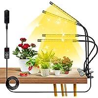 CNSUNWAY Full Spectrum LED Grow Light Deals