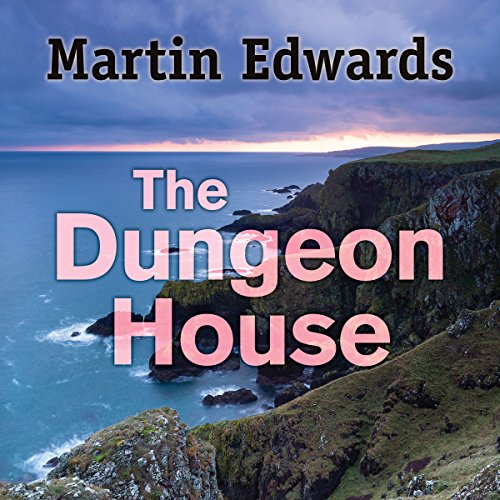 The Dungeon House                   By:                                                                                                                                 Martin Edwards                               Narrated by:                                                                                                                                 Julia Franklin                      Length: 9 hrs and 18 mins     1 rating     Overall 2.0