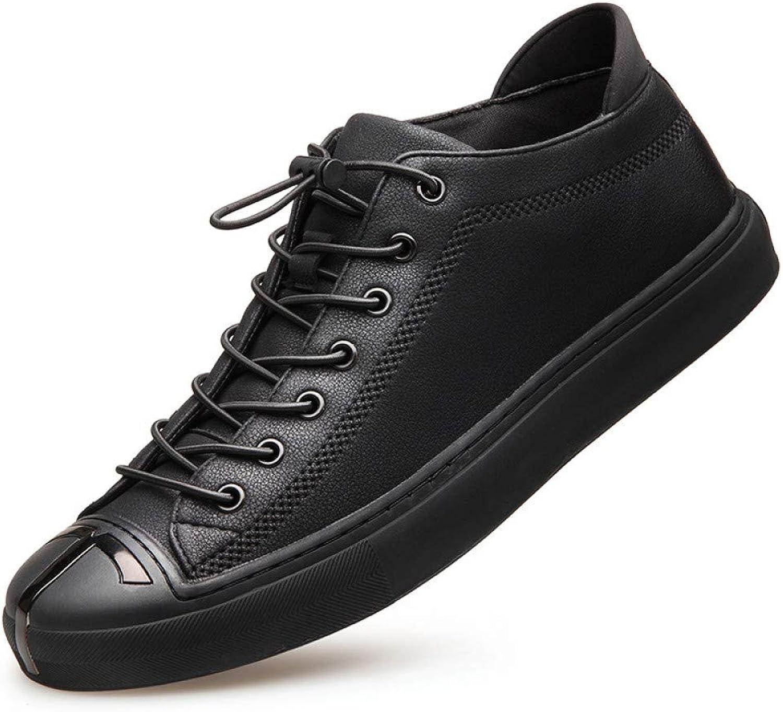 Hasag Sports shoes New Men's shoes Fashion Casual Men's shoes