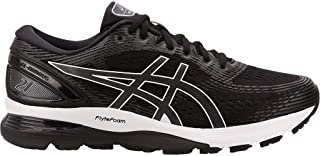 ASICS Men's Gel-Nimbus 21 Platinum Running Shoes